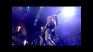 Whitesnake - Sweet Lady Luck2