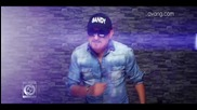 Sandy - Mehmooni (official Video)