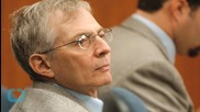 Why Robert Durst's TV Confession May Be Admissible at Trial