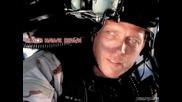 Hans Zimmer, Clay Duncan & Sandy Decrescent - No Man Behind /алтернативна версия/