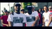 Section Boyz - Who Needs A Hook Music Video Sectionboyz_