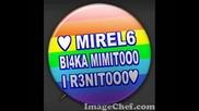 mir3l6 - r3nit0 - mimit0