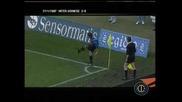 Highlights Inter - Udinese 2:0 7.11.97