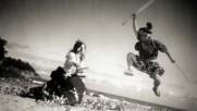 Mifune The Last Samurai - Trailer
