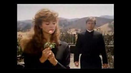 Monica Mancini - Anywhere The Heart Goes