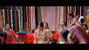 Бг Превод Saathiya - Chhalka Chhalka Re 1