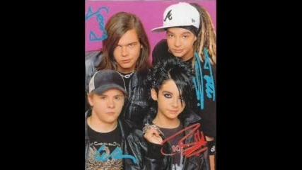 Снимки На Tokio - Hotel