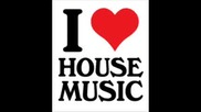 *house*rehab - Markerstift(hardwell Remix)