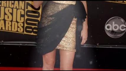Miley C. | 2006 - 2010 |