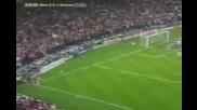 Най - бързият обрат в историята на футбола