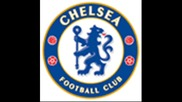 Welcome to Chelsea - Torres