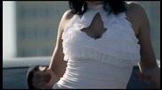 New! Жоро Рапа ft. Dr. Аrtik - Схемата ( Оfficial Video )
