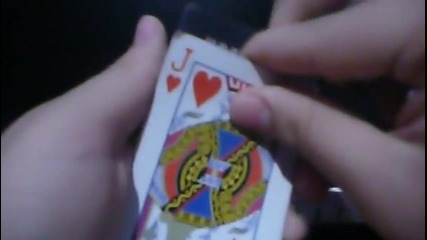 3 карти монте фокус