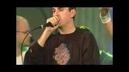 Beogradsi Sindikat - Duga Je Ulica (live)