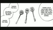 Fairy Tail Manga Chapter 4
