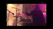 Lordi (Live) - Dynamite Tonite