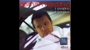 Osman Hadzic - Rana ko rana Bg Sub (prevod)