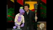 (Бг Суб) Jeff Dunham: Spark Of Insanity