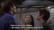 Star Trek Enterprise - S02e10 - Vanishing Point бг субтитри