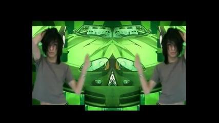 Stambini - Демон С Красиви Очи [ Video by Bad Slayer Girl ] [ Hight Quality ]