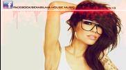 Промо!!! Адски Трак! Aytac Kart - That Love (mahmut Orhan Remix)