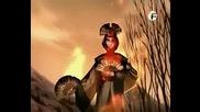 Avatar The Last Airbender Episode 4 Bg Audio