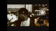 My Life - Styles P. Feat. Pharoahe Monch