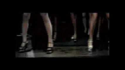 Beyonce Megamix