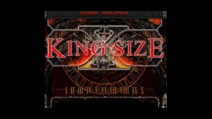 ``kingsize - Kingsize party ``