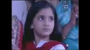 Kis Desh Mein Hai Mera Dil - 1st episode (2 3)