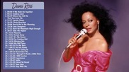 Diana Ross greatest hits - Full Album