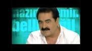 Ibrahim Tatlises Yalanmis