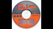 Dj Hits Volume 36 - 1995 (eurodance)