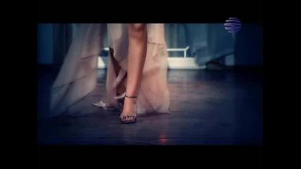 Anelia - Problem (fan video)