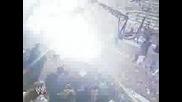 Wwe - Jeff Hardy Излизане