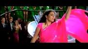 Rock N Roll Soniye - Kabhi Alvida Na Kehna