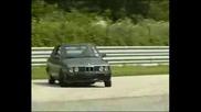 Drift session - Mobikrog