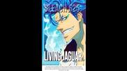 Bleach Manga 625