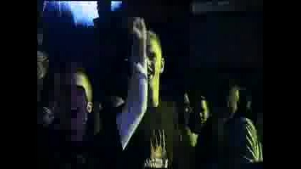 Tha Playah (LIVE @ Nightmare Outdoor (2007))(Medium Quality)(Hardcore)