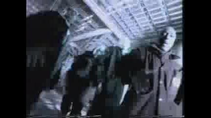 Onyx - Slam