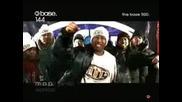M.o.p. Ft. Busta Rhymes - Ante Up (remix)
