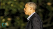 Obama Briefed on Shootings at Tennessee Military Sites