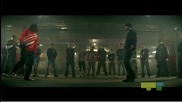 Black Eyed Peas - Pump it Hd