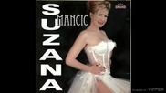 Suzana Mancic - Zazmuricu - (audio 2004)