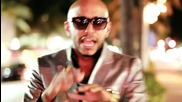 Elijah king ft. Quitate La Ropa _new Official Video 2012