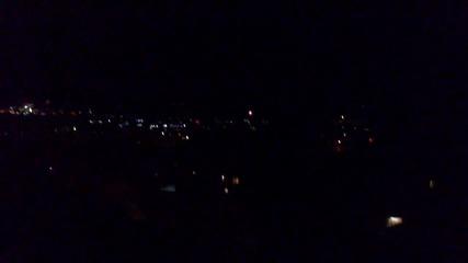 Нова Година в Благоевград 2 0 1 2