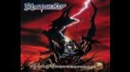 Rhapsody - Holy Thunderforce (full Ep 2000)