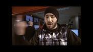 New! Professional Sinnerz ft K Naan and Komis X - Wavin Flag