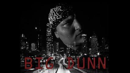 Big Dunn ft Narisuvaniq - love - n - sezon
