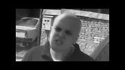 Ben G Feat. Mal4o - Obeca